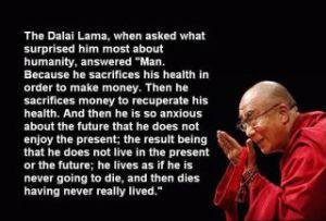 dalailamasurprise