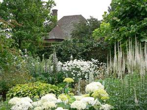 sissinghurstwhitegarden